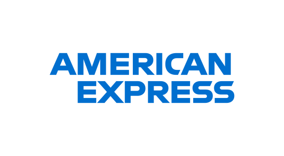 American Express Goldcard