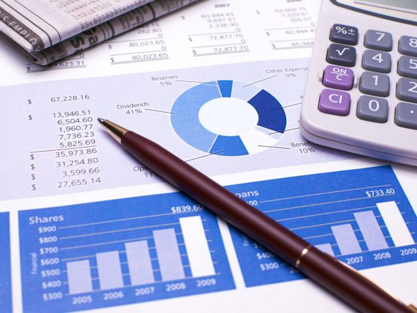 5748828 – financial planning and review of year end reports
